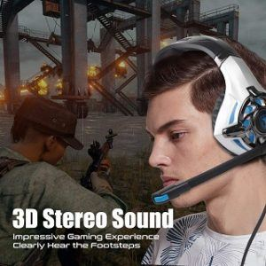 The best alternatives for Gaming Headphones in review and in comparison