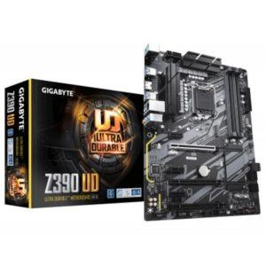 Currently the best products in a Motherboard for Gamin review overview