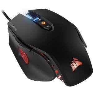 The exact Functionality of a Gaming Mouse for Fortnite in a comparison review?