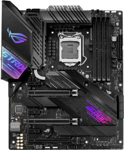 How does a Motherboard for Gaming work in a review and comparison?