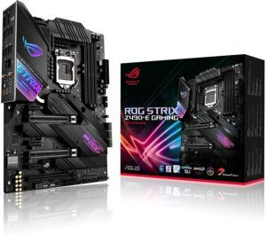 Pay attention to these tips when purchasing a motherboard for gaming review winner