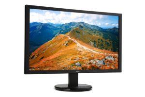 acer-lcd-monitor
