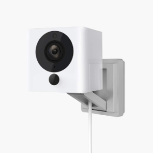 Disadvantages of all home security cameras in review and in comparison