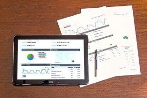 The FAQ about Content Analytics Software in Review