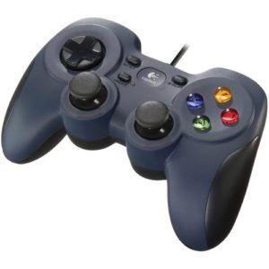logitech-joystick