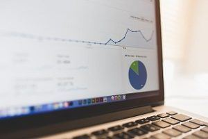 Types of Content Analytics Software from a Review