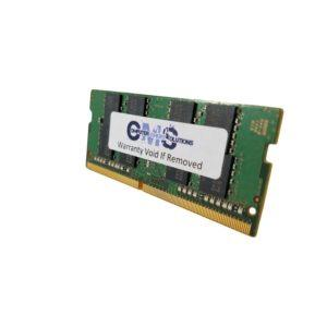 Broadly speaking, RAM memory directly affects the performance of your devices