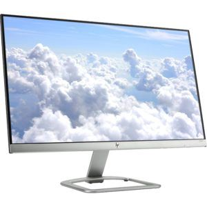 IPS panels show bright and precise colors.
