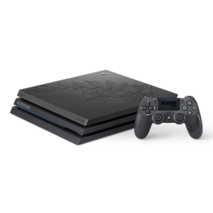 PlayStation 4 costs almost a fraction of the price of a high-end PC setup and both allow you to play your favorite games at high graphics.