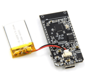 Arduino boards cover dozens of different projects. Almost everything is possible.