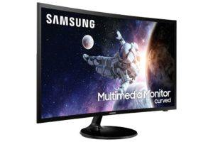 The bandwidth of HDMI monitors allows them to support more formats without loss.