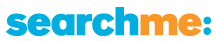 searchme031108.png