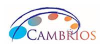 cambrios.jpg