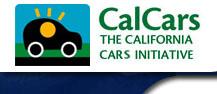calcars.jpg