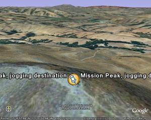 Google destination image.jpg