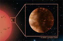 planets_detail.jpg