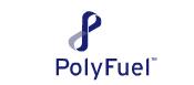 polyfuel.jpg