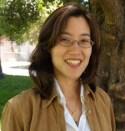 Ellen Pao.jpg