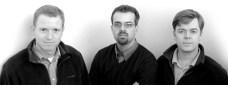 founders_bw.jpg