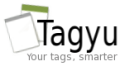 Tagyu.png