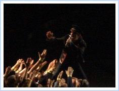 Bono makes money.jpg