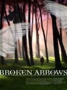 Broken_Arrows_Poster_pocket.jpg