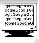 google pc.JPG