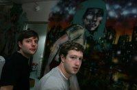 Cohler-Zuckerberg.jpg