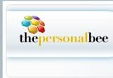 personalbee2.jpg