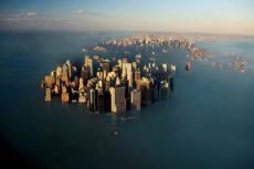 newyork-under-water.jpg