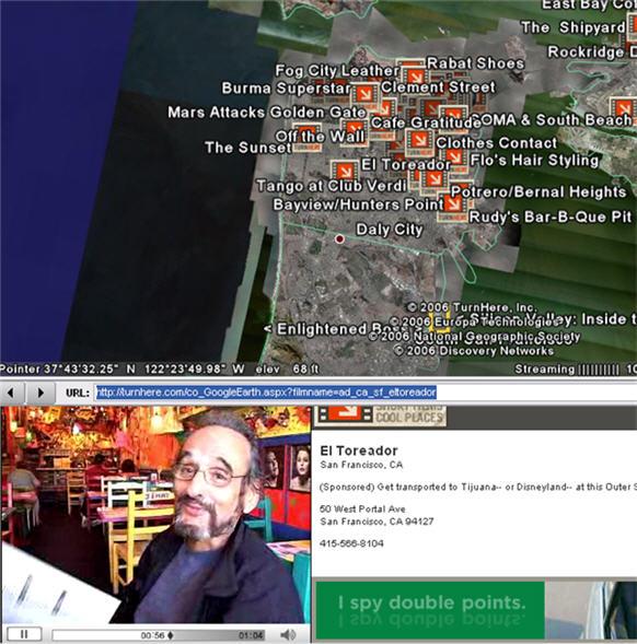 googleturnhere2.jpg