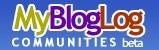 mylogblog.jpg