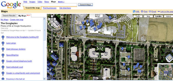 googlemaps31.jpg