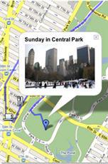 googlemaps6.jpg