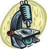iconmicroscope.jpg