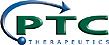 ptc-logo-small.jpg