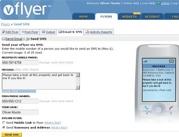 vflyerscreen.jpg