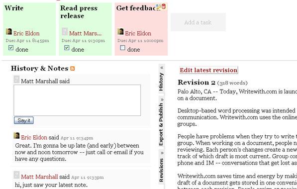 writewithscreen2.jpg