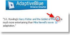 adaptiveblue3.jpg
