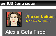 alexisfired.jpg