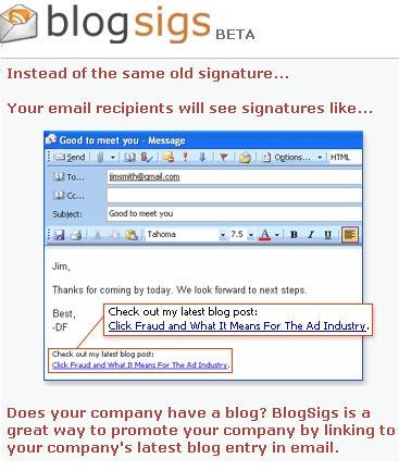 blogsigs.jpg