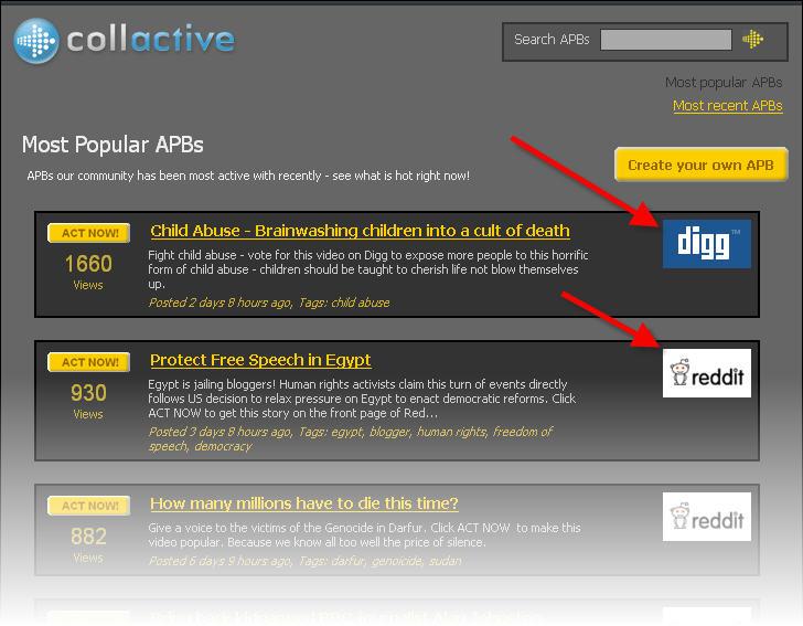 collactive-screen.jpg