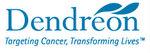 dendreon-logo.jpg