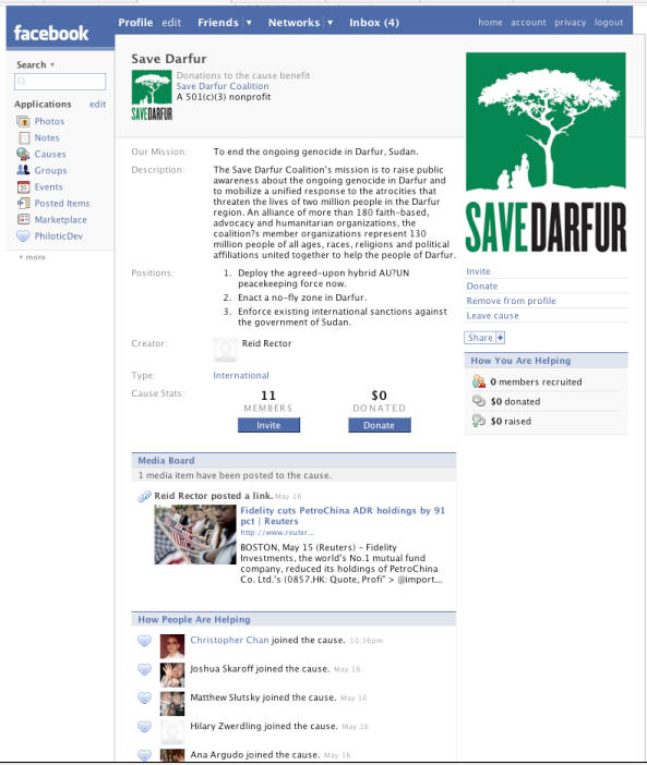 facebookforcauses.jpg