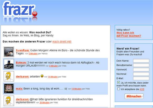 frazrscreen.jpg