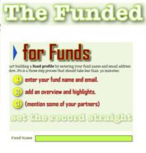 funded2.jpg