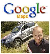google-stanley.jpg