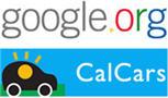 googlecalcars.jpg