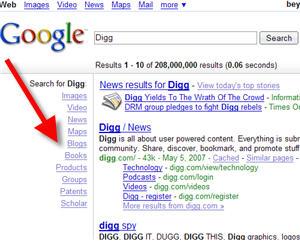 googlenew.jpg