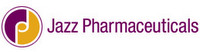 jazz-pharma-logo.jpg